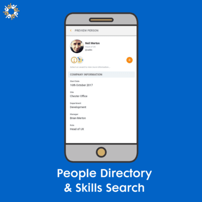 staffcircle-people-directory-skills-search